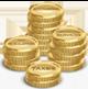 taxtip.net favicon